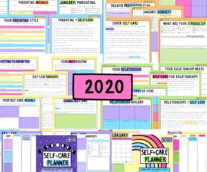 Blogs 20